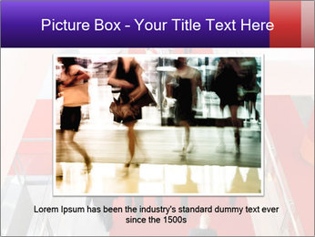 0000072237 PowerPoint Template - Slide 16
