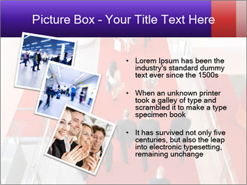 0000072237 PowerPoint Template - Slide 17