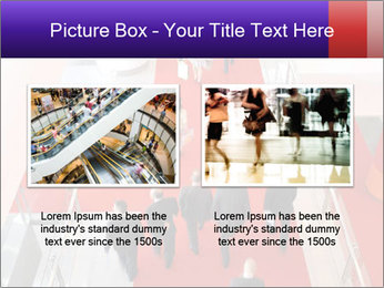 0000072237 PowerPoint Template - Slide 18