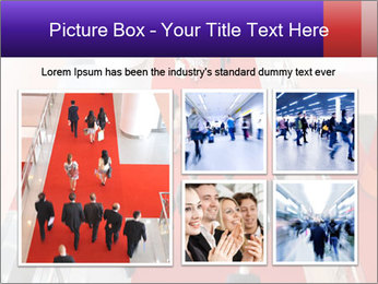 0000072237 PowerPoint Template - Slide 19