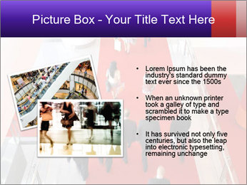 0000072237 PowerPoint Template - Slide 20