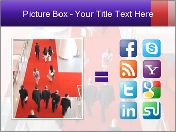 0000072237 PowerPoint Template - Slide 21