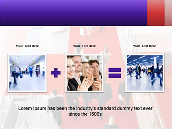 0000072237 PowerPoint Template - Slide 22