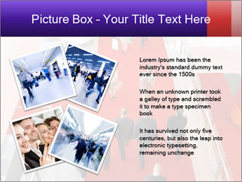 0000072237 PowerPoint Template - Slide 23