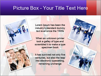 0000072237 PowerPoint Template - Slide 24