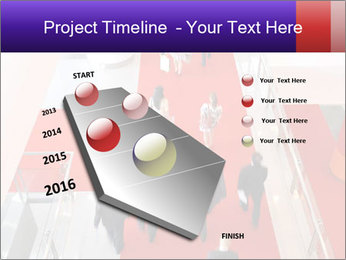 0000072237 PowerPoint Template - Slide 26