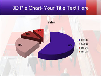 0000072237 PowerPoint Template - Slide 35