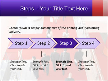 0000072237 PowerPoint Template - Slide 4