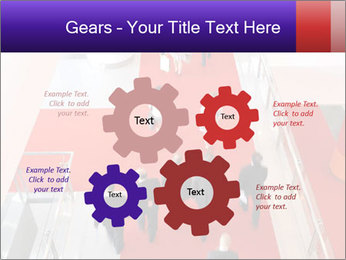 0000072237 PowerPoint Template - Slide 47