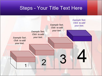 0000072237 PowerPoint Template - Slide 64