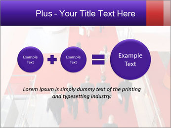 0000072237 PowerPoint Template - Slide 75