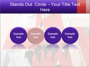 0000072237 PowerPoint Template - Slide 76