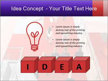0000072237 PowerPoint Template - Slide 80