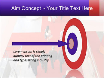0000072237 PowerPoint Template - Slide 83