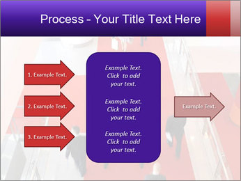 0000072237 PowerPoint Template - Slide 85