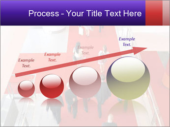 0000072237 PowerPoint Template - Slide 87