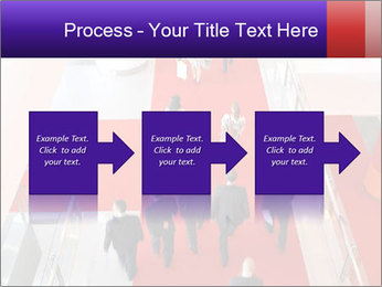 0000072237 PowerPoint Template - Slide 88