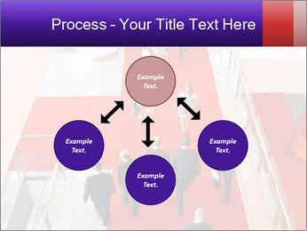 0000072237 PowerPoint Template - Slide 91