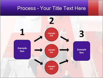 0000072237 PowerPoint Template - Slide 92