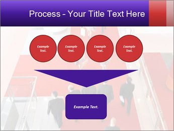 0000072237 PowerPoint Template - Slide 93