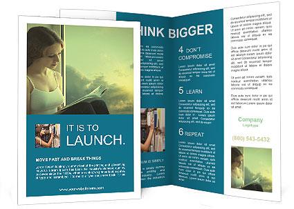 0000072238 Brochure Template