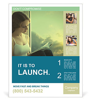 0000072238 Poster Template