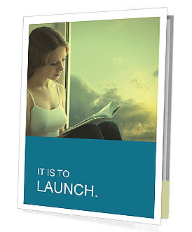 0000072238 Presentation Folder