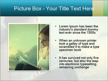0000072238 PowerPoint Template - Slide 13