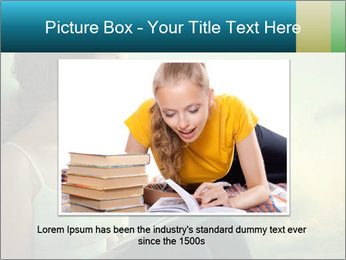 0000072238 PowerPoint Template - Slide 15