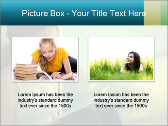 0000072238 PowerPoint Template - Slide 18