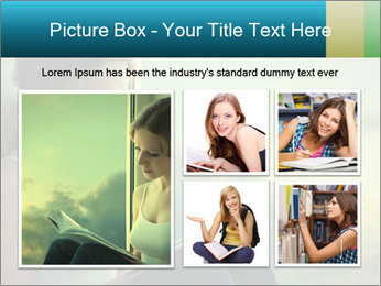 0000072238 PowerPoint Template - Slide 19