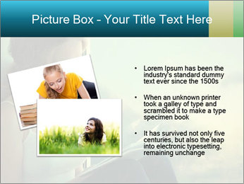 0000072238 PowerPoint Template - Slide 20