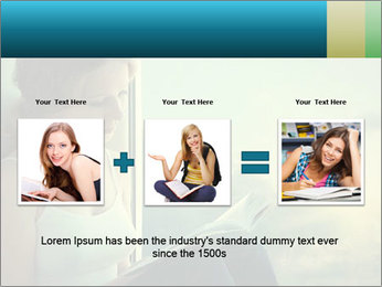0000072238 PowerPoint Template - Slide 22