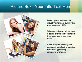 0000072238 PowerPoint Template - Slide 23