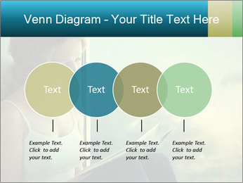 0000072238 PowerPoint Template - Slide 32