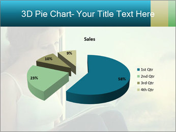 0000072238 PowerPoint Template - Slide 35