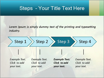 0000072238 PowerPoint Template - Slide 4