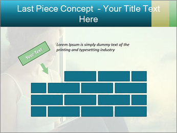 0000072238 PowerPoint Template - Slide 46