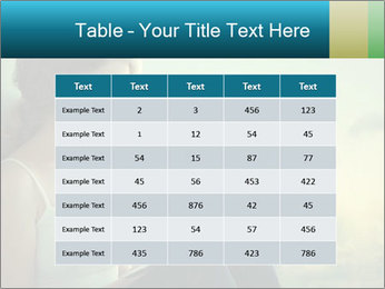 0000072238 PowerPoint Templates - Slide 55