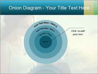 0000072238 PowerPoint Template - Slide 61
