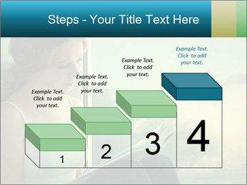 0000072238 PowerPoint Template - Slide 64
