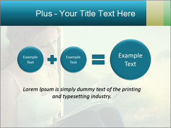 0000072238 PowerPoint Template - Slide 75