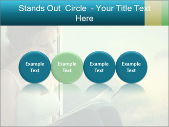 0000072238 PowerPoint Template - Slide 76