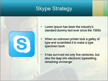 0000072238 PowerPoint Template - Slide 8