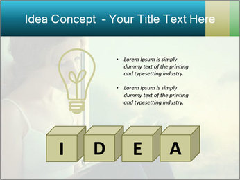 0000072238 PowerPoint Template - Slide 80
