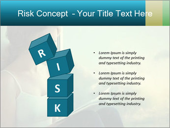 0000072238 PowerPoint Template - Slide 81