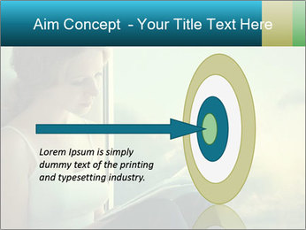 0000072238 PowerPoint Template - Slide 83