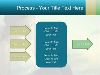 0000072238 PowerPoint Template - Slide 85