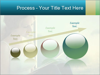 0000072238 PowerPoint Template - Slide 87