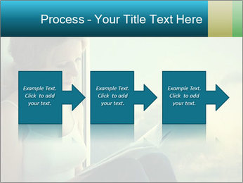 0000072238 PowerPoint Template - Slide 88